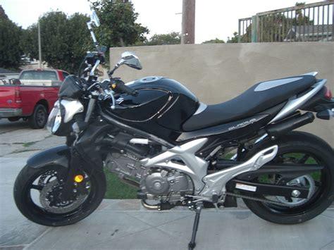 Motorrad Suzuki Gladius by Suzuki Gladius Wikipedia