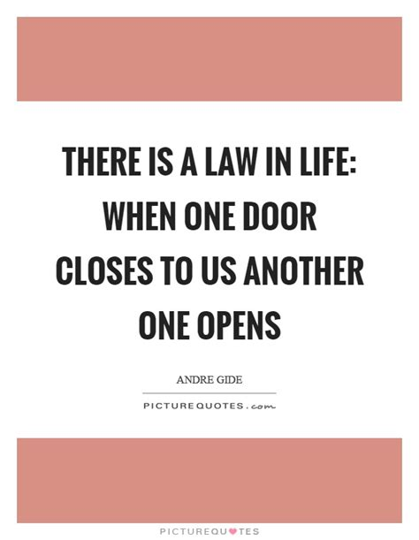 When A Door Closes by Closes Quotes Closes Sayings Closes Picture Quotes