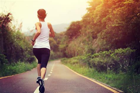 astonishing benefits  jogging thatll motivate