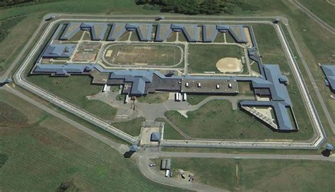 Bop Inmate Records United States Penitentiary Usp Allenwood High Inmate Search Allenwood Pa