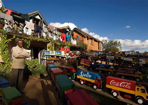 visit antsirabe   trip  madagascar audley travel