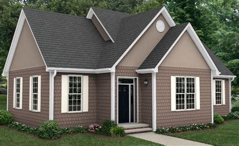 design your own home siding choose siding with uv protection faux direct