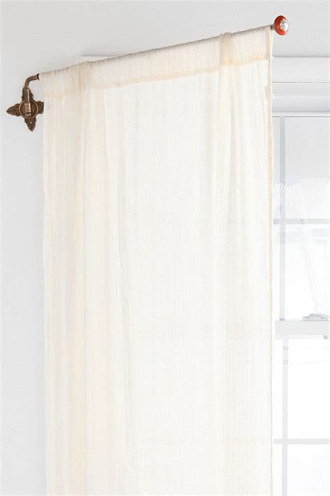 swing out curtain rod 102 best images about window coverings on pinterest art