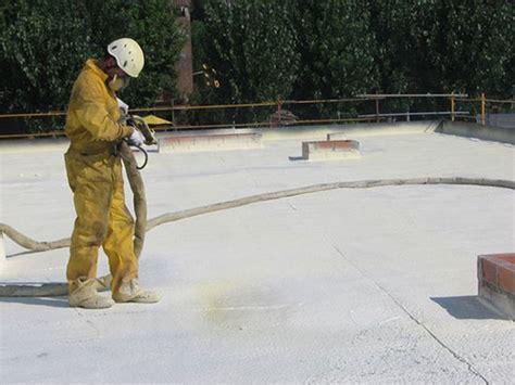 placas de poliuretano para techos revestimiento de espuma de poliuretano como aislante para