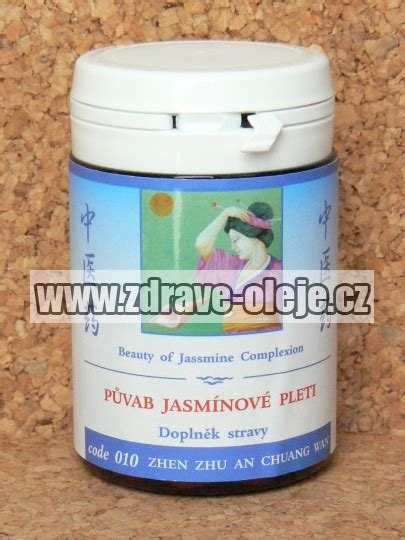 Takstar Tcm 370 Tcm370 Tcm 370 Original 100 p絲vab jasm 237 nov 233 pleti 100 tablet tcm herbs zdrave oleje cz