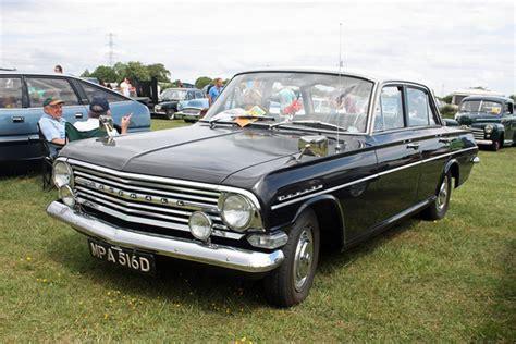vauxhall cresta topworldauto gt gt photos of vauxhall cresta pb photo galleries