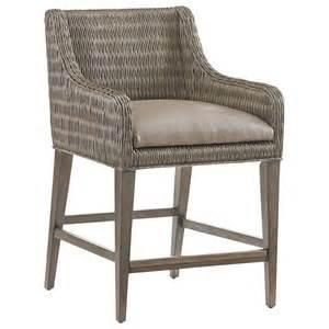 bar stools fort lauderdale bar stools ft lauderdale ft myers orlando naples