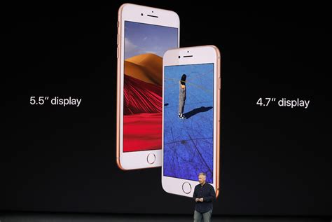 iphone 8 iphone 8 plus battery sizes actually smaller than iphone 7 s