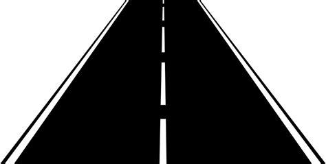 gambar vektor gratis jalan raya jalan jalur aspal gambar gratis di pixabay 35282