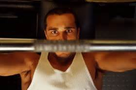 breathing bench press increase your flat bench press with squats