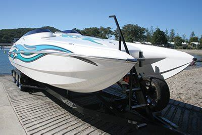 repossessed boats for sale in nc where can one buy boats that have been repossessed