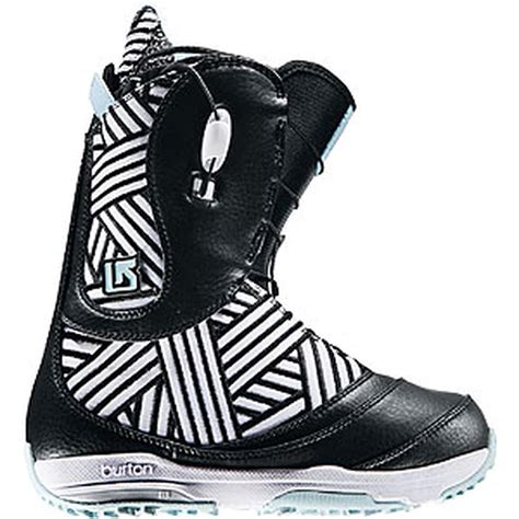 burton supreme burton supreme snowboard boots s glenn
