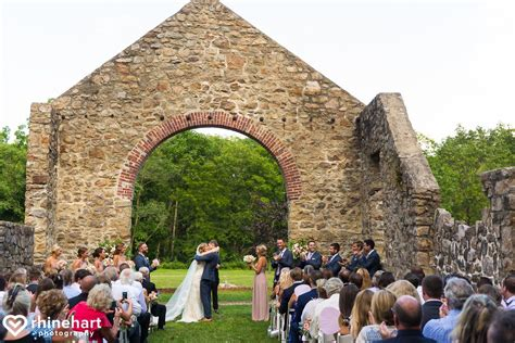 Wedding Venues Lehigh Valley Pa by Outdoor Wedding Venues Lehigh Valley Pa Mini Bridal
