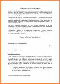 Agreement Templates Between Two by Doc 585603 Agreement Between Two Template