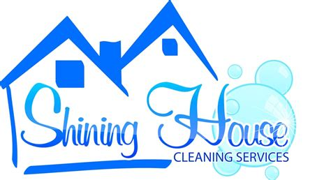 yelp house cleaning shining house cleaning services kirkland wa united