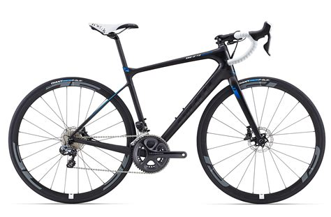 The Will To Defy showcase 2015 defy advanced pro bicycles