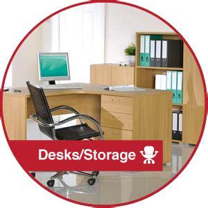 Desks Storage Chrisbeon Home Office Chrisbeon
