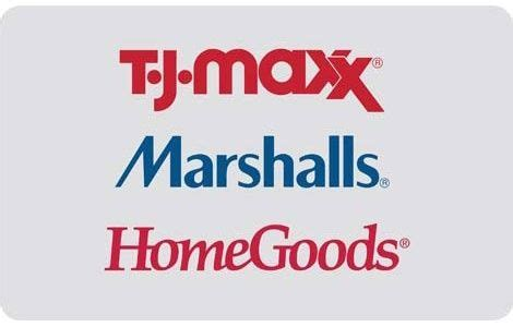 Tj Maxx Gift Cards At Marshalls - 25 best ideas about marshalls on pinterest casual friday outfit black curves and