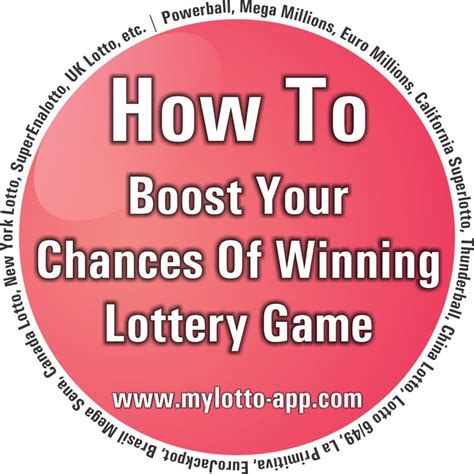 Lotto Pch Pick Winning Numbers - 25 unique lotto winning numbers ideas on pinterest most winning lottery numbers