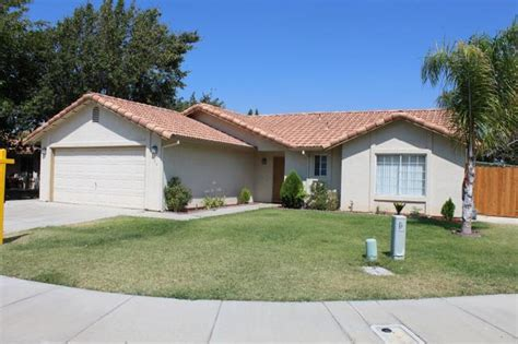 153 homes for sale in los banos ca los banos real