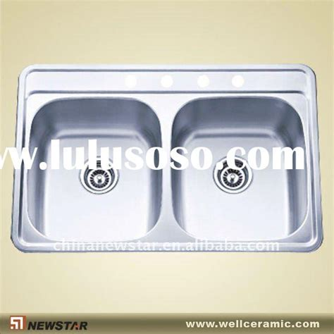 Italian Kitchen Design Ideas Italian Kitchen Design Ideas Italian Kitchen Sinks