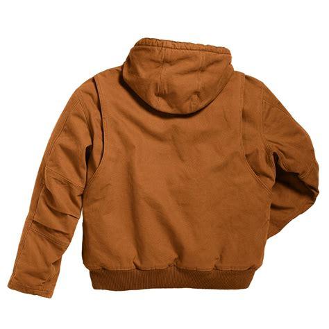 Premium Jaket Fleece Jjaket Sweater 3d polar king 174 premium duck insulated fleece lined hooded