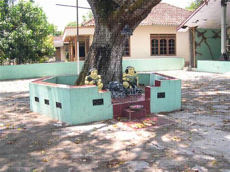 Appeton Di Medan desa wisata klaten drs lugtyastyono bn m pd