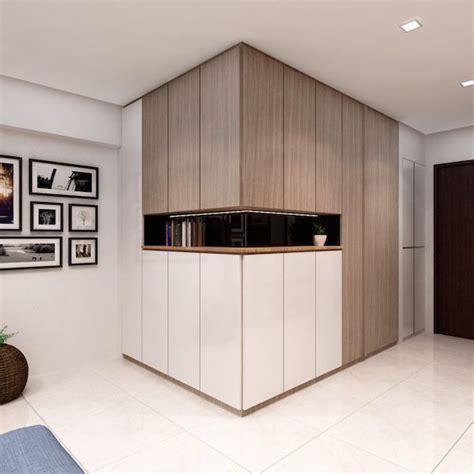 best 25 shoe cabinet ideas on pinterest shoe cabinet entryway entryway shoe storage and shoe