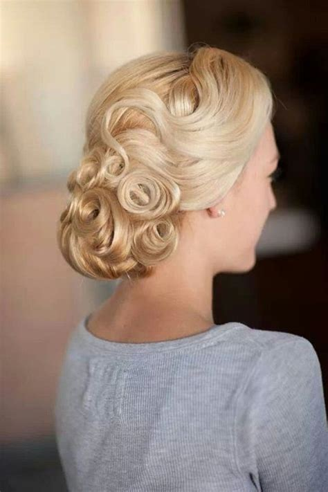 classic wedding updo hairstyles 21 glamorous wedding updos for 2018 pretty designs
