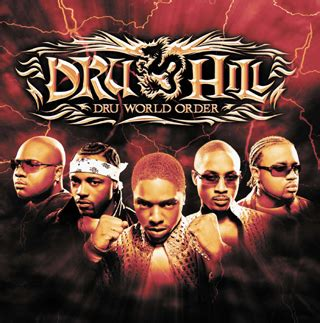 dru hill sleeping in my bed file druworld order cover 2000 jpg wikipedia