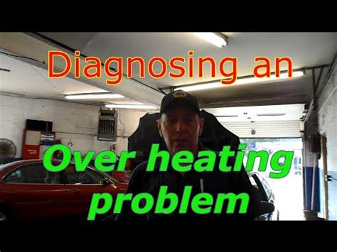 1999 honda civic overheating problems honda how to d17 thermostat change funnydog tv