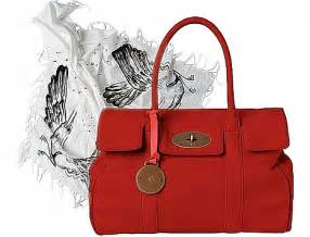Limited Edition Gap Mulberry Roxanne Bag by Fashion News Bag A Bayswater At Gap Grab An Alarm Or Bag