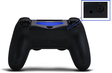 ps3 video reset doesn t work ps4 controller not charging common errors and fixes