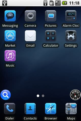 samsung mobile themes in samsung mobile wallpapers and themes