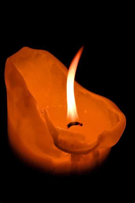 to candela file candela al buio jpg