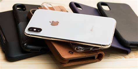 hkw iphone x caseiphone 10 casekickstand heavy duty