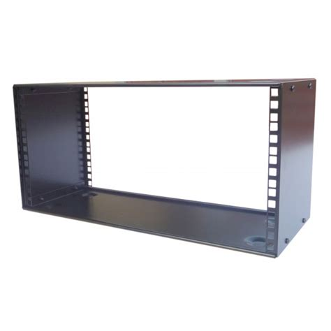 5u Rack 5u 19 inch 200mm stackable rack cabinet