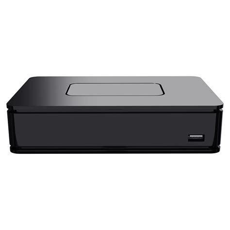 Kabel Hd Receiver Mit Festplatte 154 by Mag 351 Premium Iptv Ott 4k Hevc Multimedia Set Top Box
