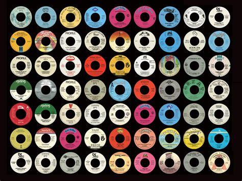 wallpaper vinyl design s o c i a l e x p l o s i o n hip hop