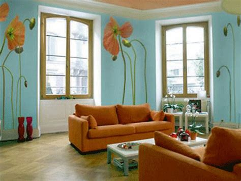 drawing room colour brilliant 70 asian paints interior wall colour