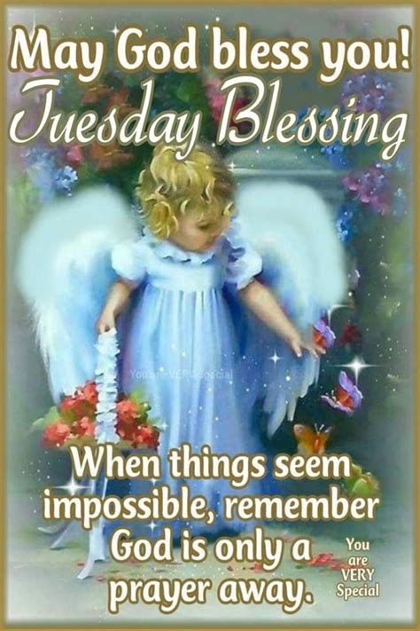 god bless  tuesday blessing pictures   images  facebook tumblr pinterest