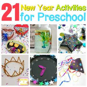 new year preschool activities winter archives page 2 of 4 schooling active monkeys
