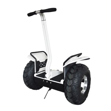 Scooter Smart Balace Wheei smart balance electric scooter rechargeable battery powered scooter big wheel scooter esoi