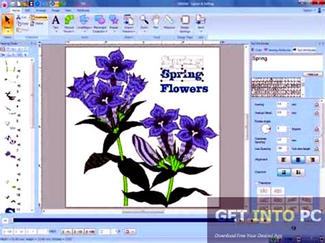 embroidery design programs pe design 6 embroidery software free download