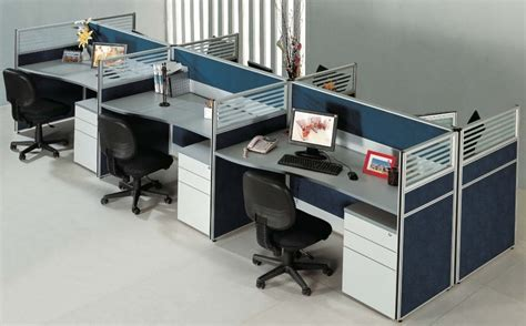Office Cubicles Cubicle Walls San Jose Office Partitions Commercial Design