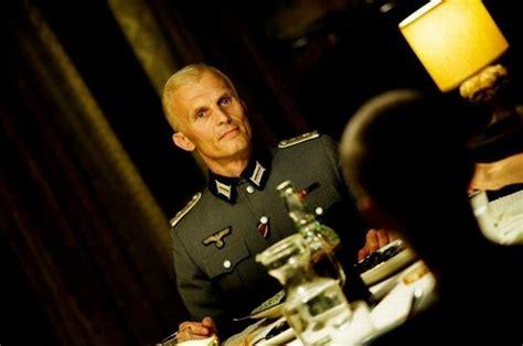 appartamento ad atene appartamento ad atene l ufficiale tedesco richard sammel