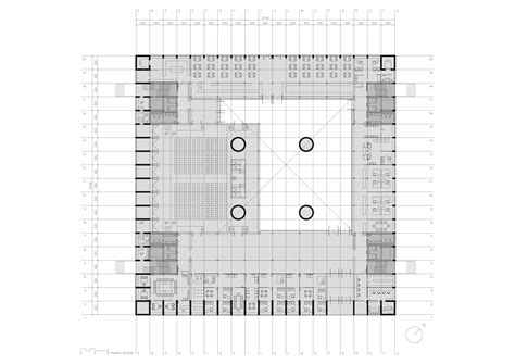 banco caja granada plans
