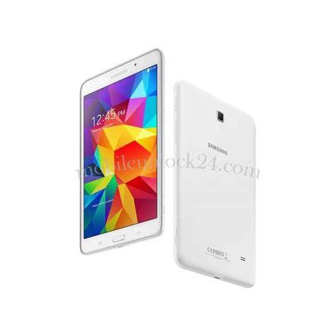 Samsung Galaxy Tab 4 8 0 Lte unlock samsung galaxy tab4 8 0 lte galaxy tab 4 8 0 sm t335
