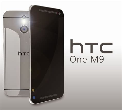 Htc One M9 htc one m9 rumoured specs 5 5 inch screen 16mp