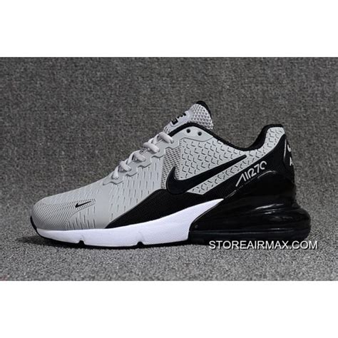 nike air max best price nike air max 270 running shoe kpu sku 99073 224 best